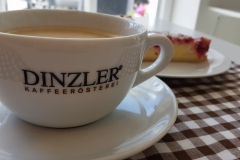 dinzler_kaffee