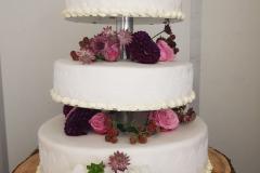 torte014