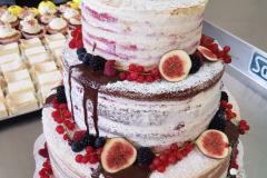 torte015