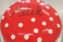 torte016